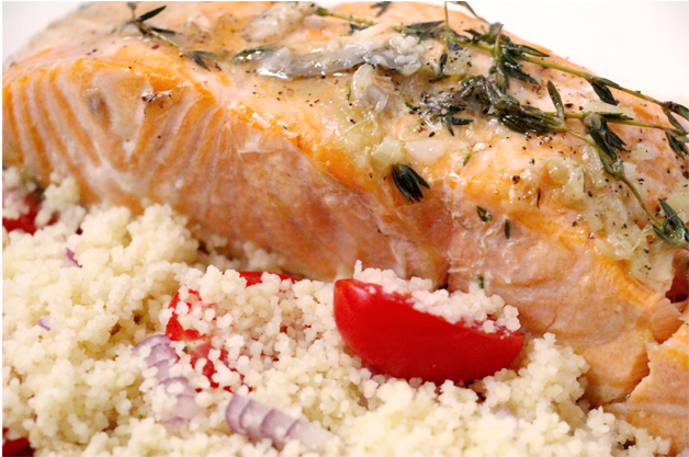 Order-button-salmon-with-cous